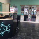 Rehab Hair And Beauty Room LTD