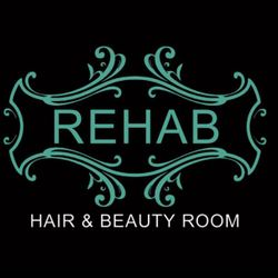 Rehab Hair And Beauty Room LTD, 5 Collington Mansions, Collington Avenue, TN39 3PU, Bexhill-On-Sea, England