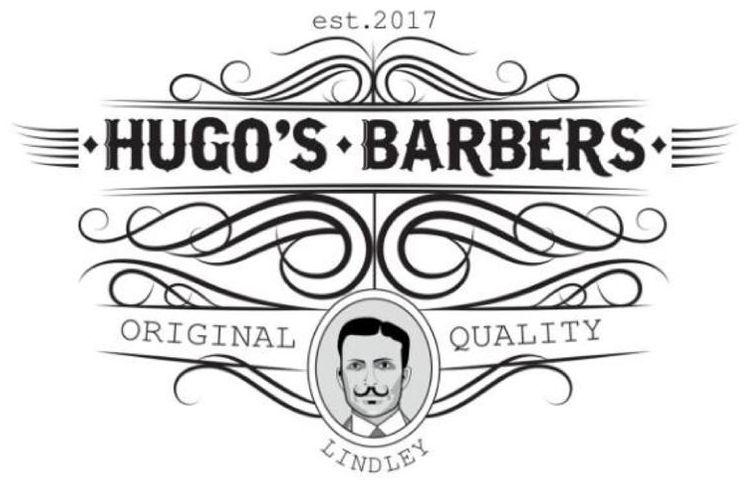 Hugo's Barbers