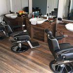 Watson's Barber's