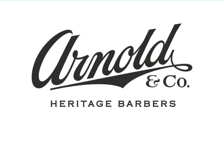 Arnold & Co. Heritage Barbers