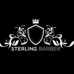 Sterling Barber, 6 high street, CH4 8SE, Chester, England