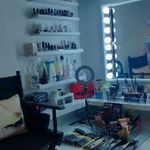 Nadya Wasik Nails And Beauty