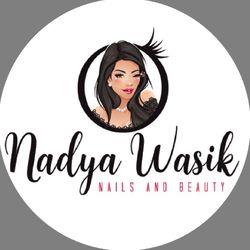 Nadya Wasik Nails And Beauty, 15 Lynton Lea, Radcliffe, M26 2RG, Manchester