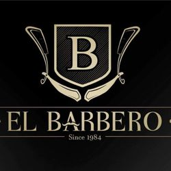 El Barbero Ltd, 42 Suffolk Road, GL50 2AQ, Cheltenham