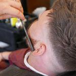 Dean Price Barbering