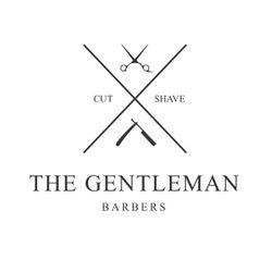 The Gentleman Barbers Brindleyplace, 60 Broad Street , Nine Brindleyplace, B1 2HJ, Birmingham, England