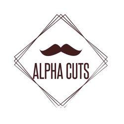 Alpha Cuts, 2 white hart Parade, london road, GU17 9AD, Blackwater, England