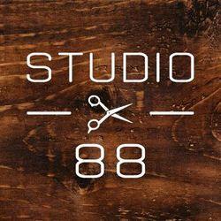 Studio 88, Unit 2 King James Retail Centre, PE29 2PA, PE29 2PA, Huntingdon