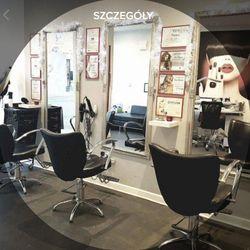 The Hair and Beauty Gallery - Ewa Kapral, 44 Eastover, TA6 5AR, Bridgwater