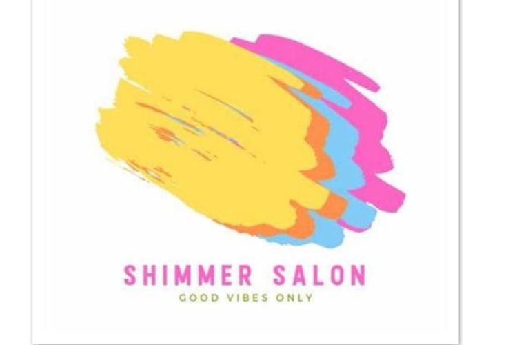 Shimmer Salon