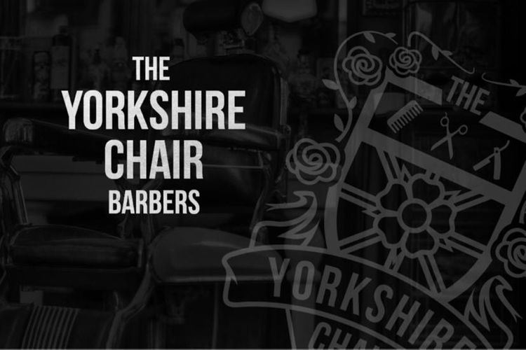 The Yorkshire Chair