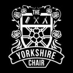 The Yorkshire Chair, No 5 Towngate, BD12 9PA, Wyke, Bradford