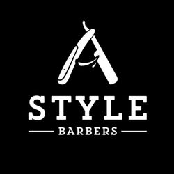 A Style Barbers, 117 Manchester Road, SN1 2AF, Swindon
