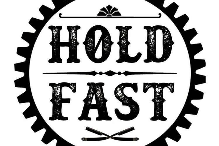 Hold Fast Wrexham
