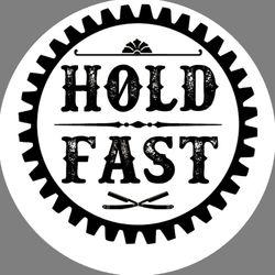 Hold Fast Wrexham, 18 Charles Street, LL13 8BT, Wrexham