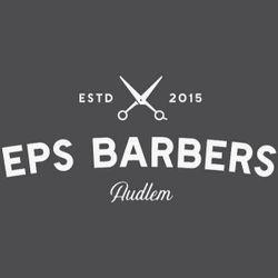 EPS Barbers, 6b Shropshire street, CW3 0AS, Audlem, England