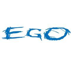 Ego Barbers & Beauty, 20 Station Parade, EN4 0DW, London, England, Barnet