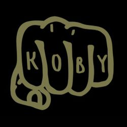 King Koby York, 18 Swinegate, YO1 8AZ, York, England