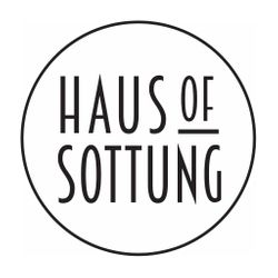 Haus of Sottung, 579A Mansfield Road, NG5 2JN, Nottingham, England