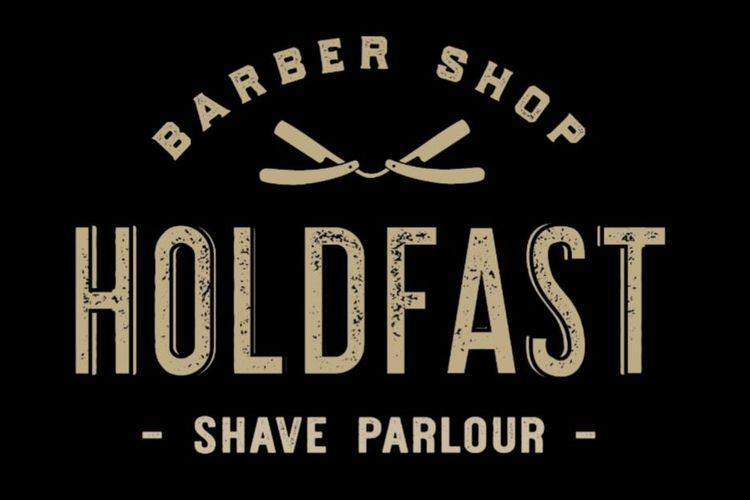 Holdfast Barbershop