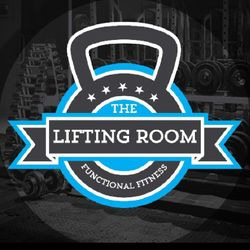 The Lifting Room, 118 battlehill road, BT61 8QJ, Richhill, Northern Ireland
