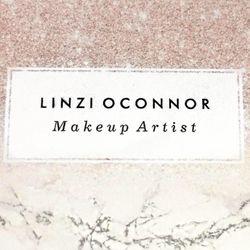 Linzi O'Connor Makeup Artist, 48 Brodick Avenue, ML1 3PT, Motherwell