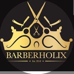 Barberholix, 39 Dale Street, WF5 9DB, Ossett, England