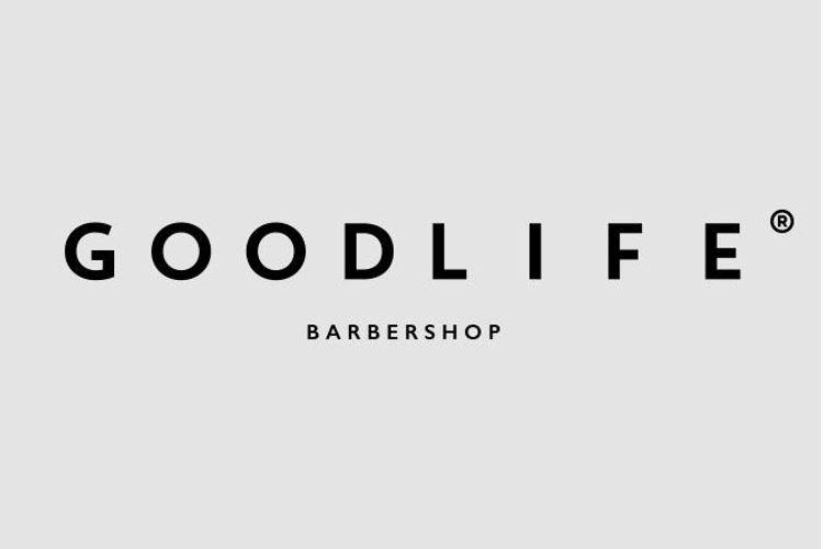 Goodlife Barbershop Worcester