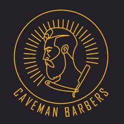 Caveman Barbers, Butcher Row, 13, 01482872172, HU17 0AA, Beverley