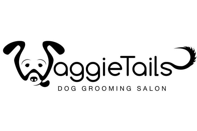 Waggie Tails Dog Grooming