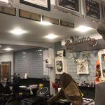 Renaissance Tattoo / London Tattoo Removal