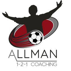 Allman 121 Coaching, 7 Bryn Awelon, CH6 5QA, Flint