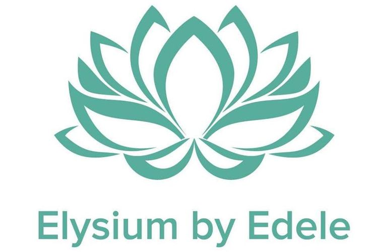 Elysium by Edele Massage Therapy