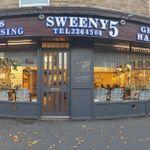 sweeny 5