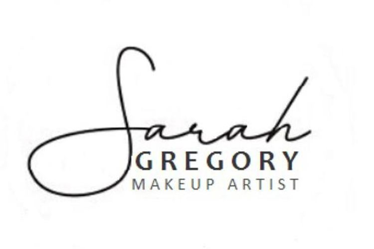 Sarah Gregory Makeup & Beauty Artist