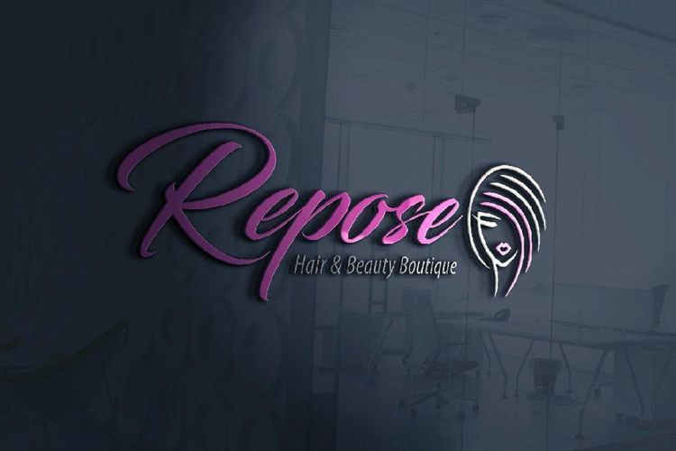 Repose Hair And Beauty