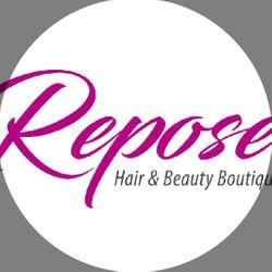 Repose Hair And Beauty, Unit 5 Antrim Arcade, 18 - 24 High Street, BT41 4BN, Antrim
