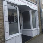 Oriental Delight Nail & Beauty Salon