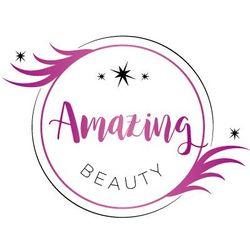 Amazing Beauty, 13 Deodora Close, 13, N20 0DQ, London, London