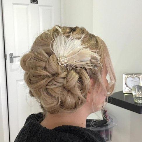Hair Salon - Cabello Amore Limited