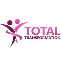 Total Transformation with Nyree (The 1:1 Diet by Cambridge Weight Plan), The Drive, 39 Witham Road, The Drive, SE20 7YB, London, England, London