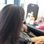 Sassy and Classy Hairbraiding