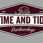 Time and Tide Barbershop