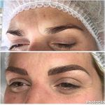 Cardiff Beauty Clinic - inspiration