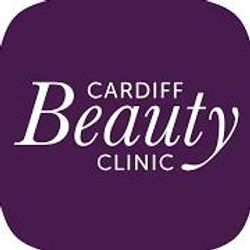 Cardiff Beauty Clinic, 866 newport Road, CF3 4LJ, Rumney, Wales