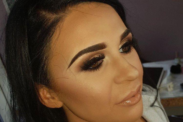 KMC makeup and beauty