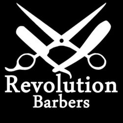 Revolution Barbers, Unit L Bowen industrial estate, CF81 9EP, Aberbargoed, Wales