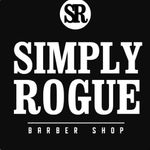 Simply Rogue