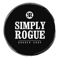 Simply Rogue, 20 duke street, Darlington, DL3 7AA, DL3 7AA, Darlington, England